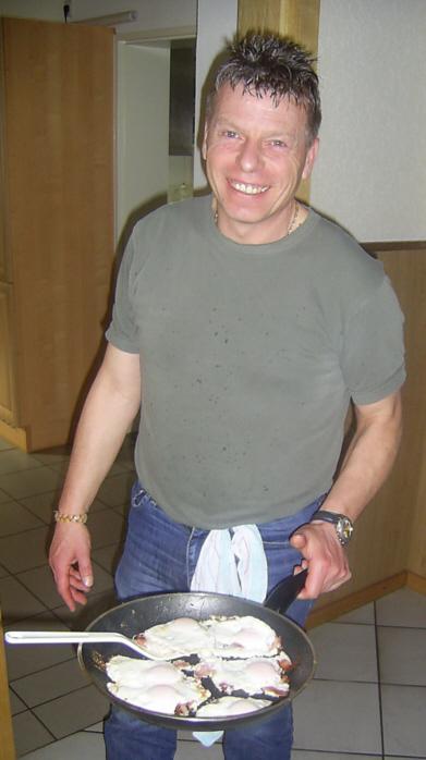 Jürgens Eier