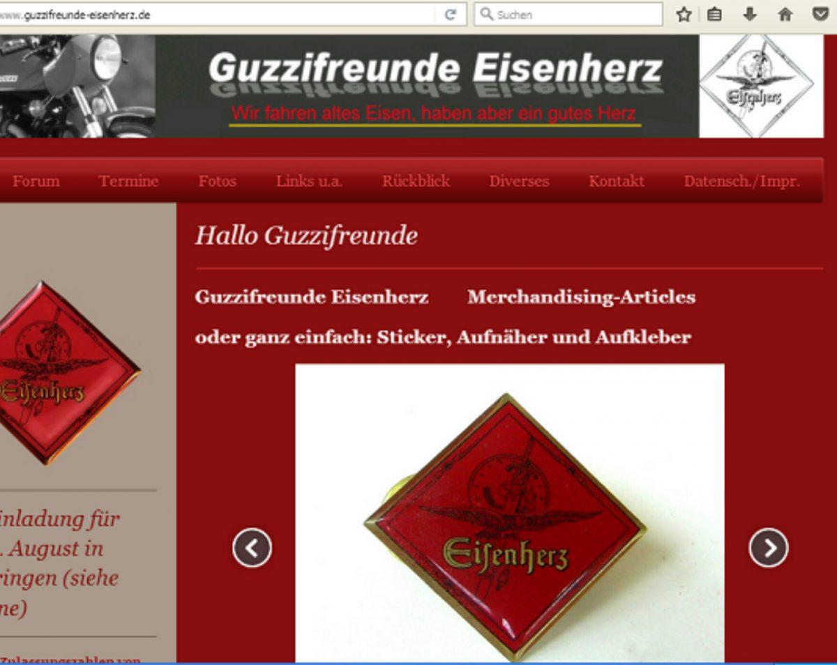 2. webseite