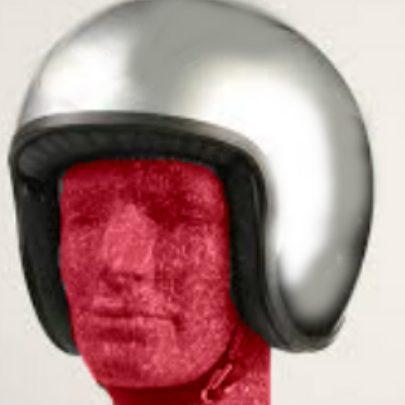 Kopf Platzhalter